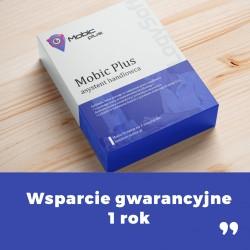 Mobic Plus - wsparcie...